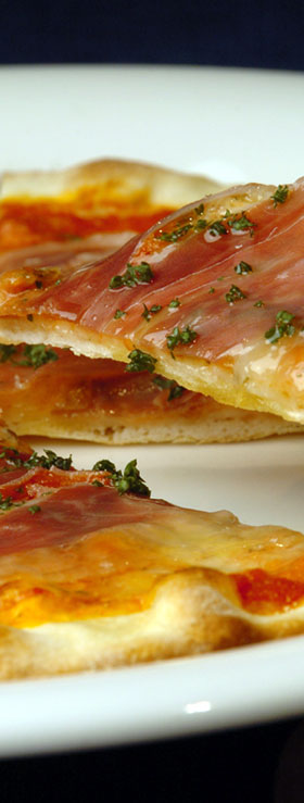pizza280.jpg