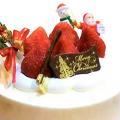クリスマスケーキ‗120x120